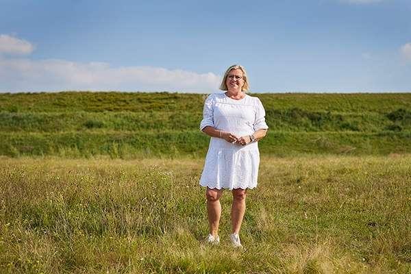 Wilma Zonnepanelen Kempenbaan